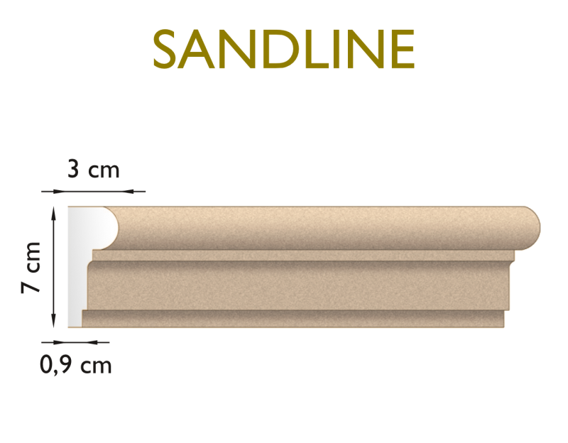 SAN-R-108