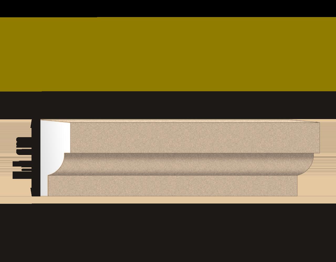 SAN-R-110