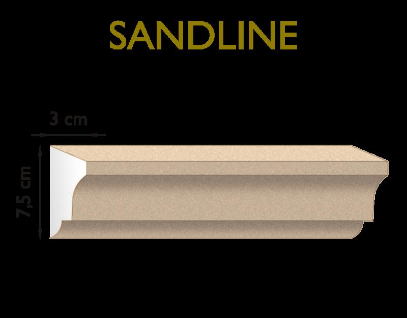 SAN-R-111