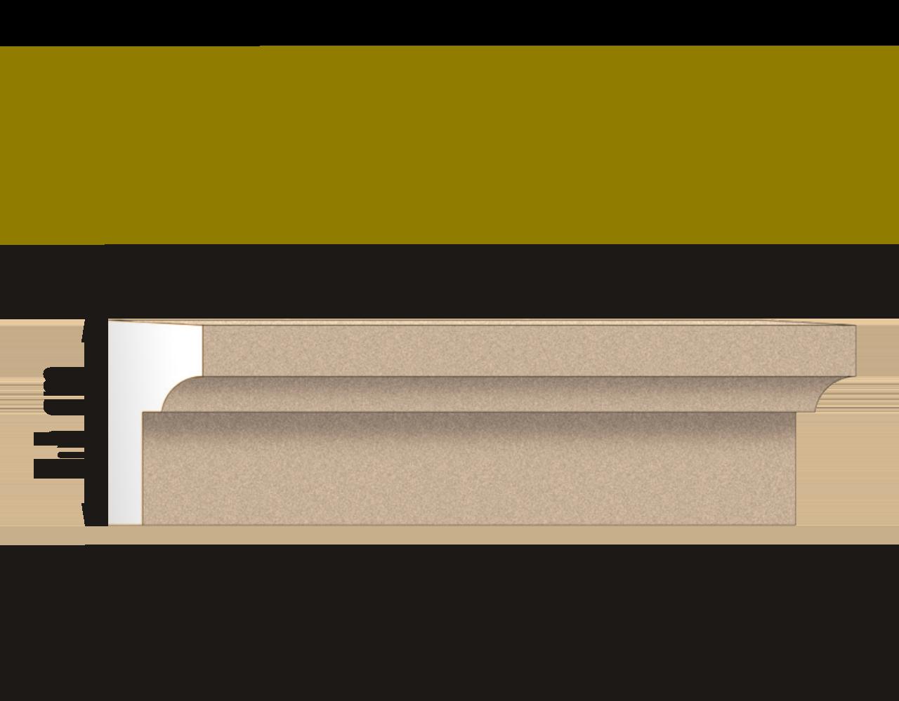 SAN-R-112