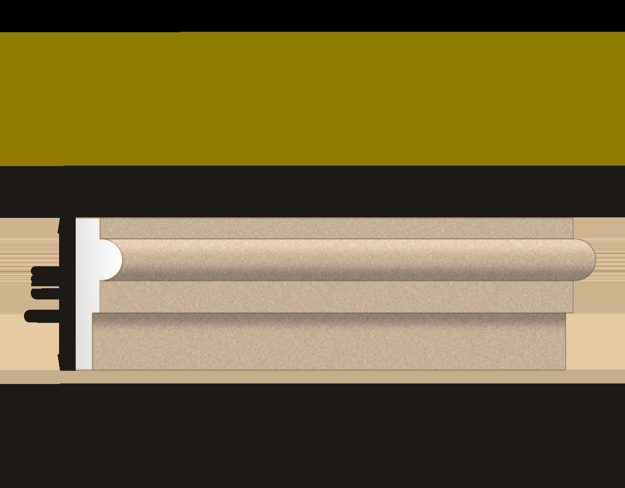 SAN-R-114