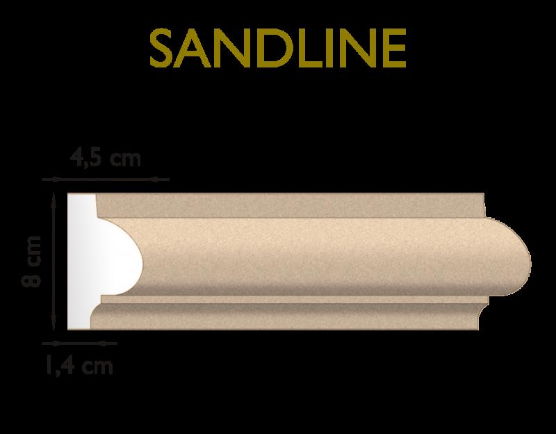 SAN-R-116
