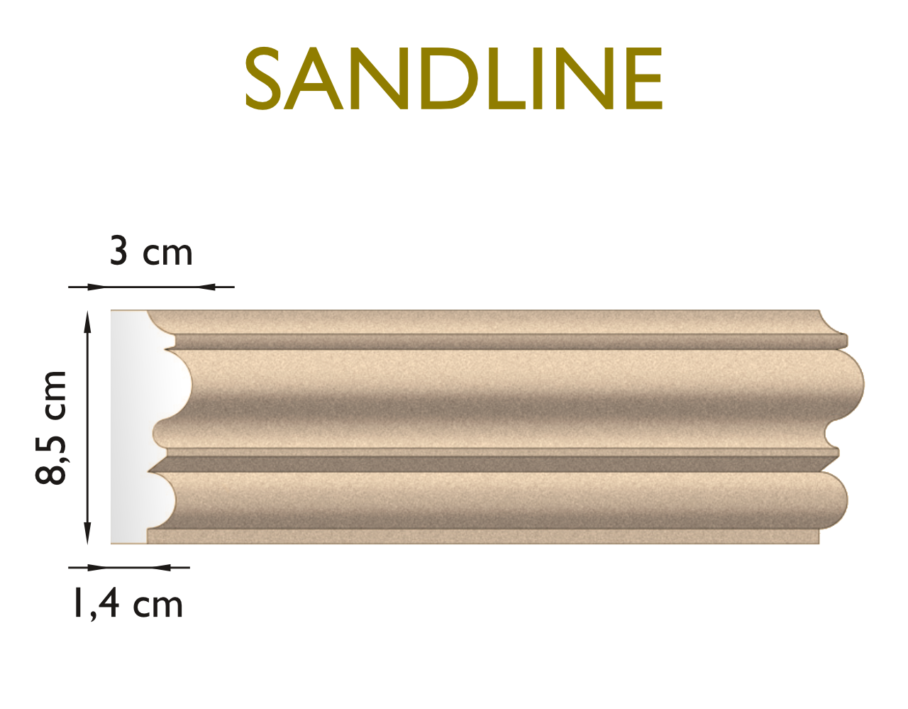 SAN-R-117