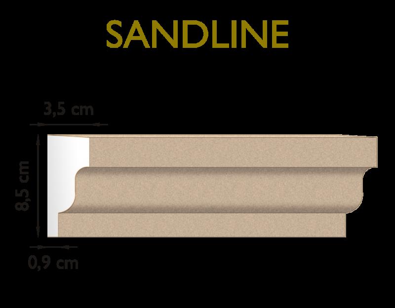 SAN-R-118