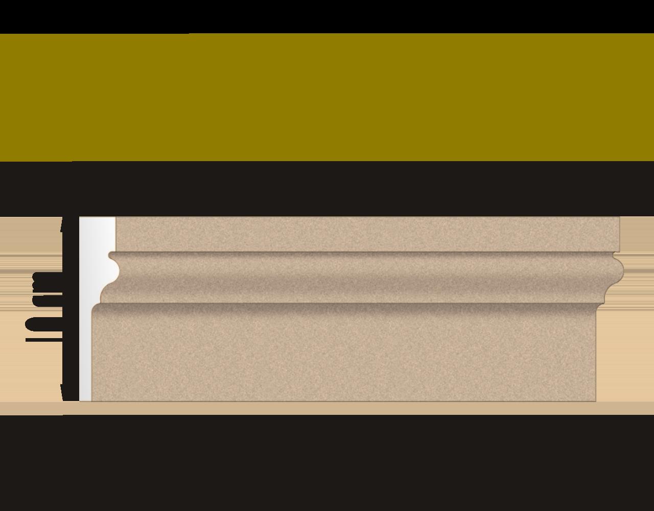 SAN-R-119