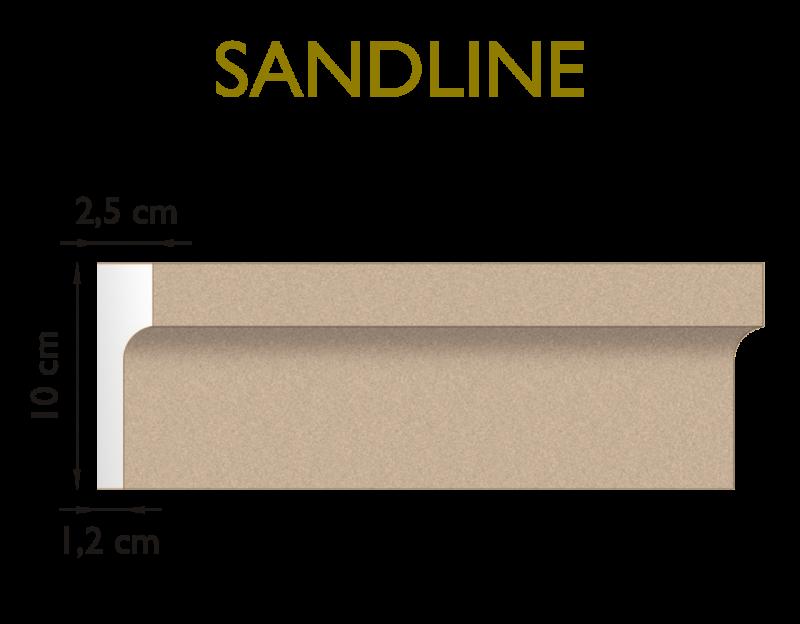 SAN-R-120