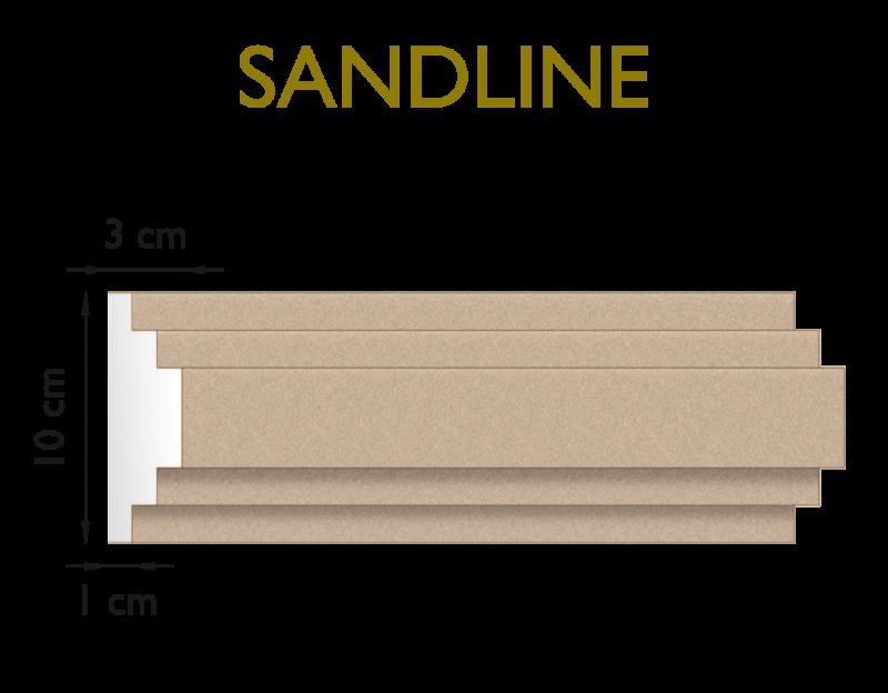 SAN-R-122