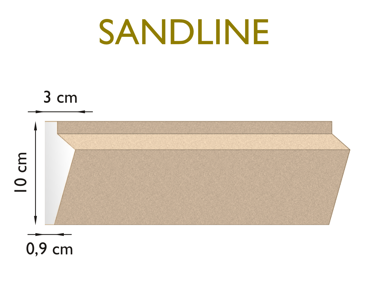 SAN-R-123