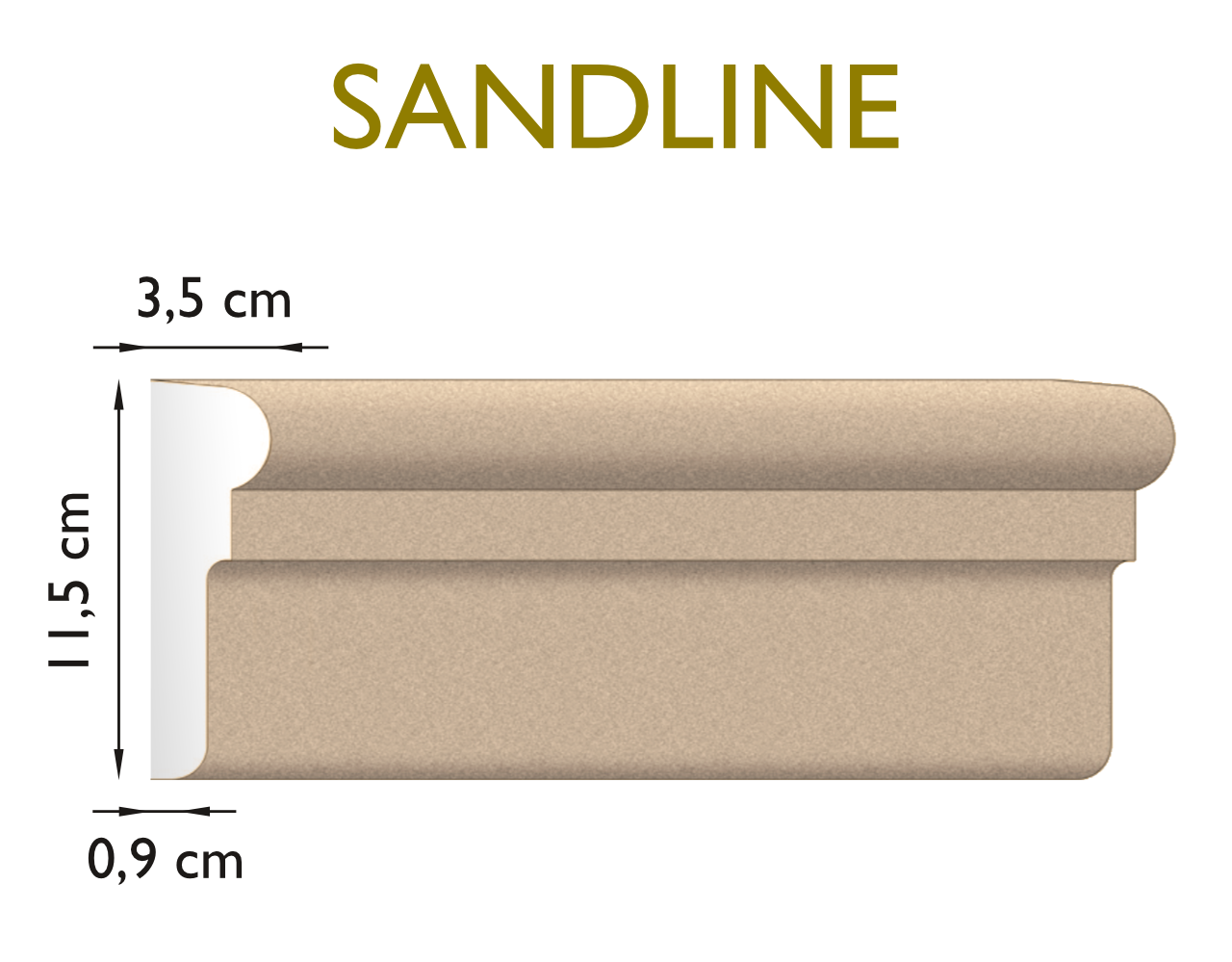 SAN-R-125