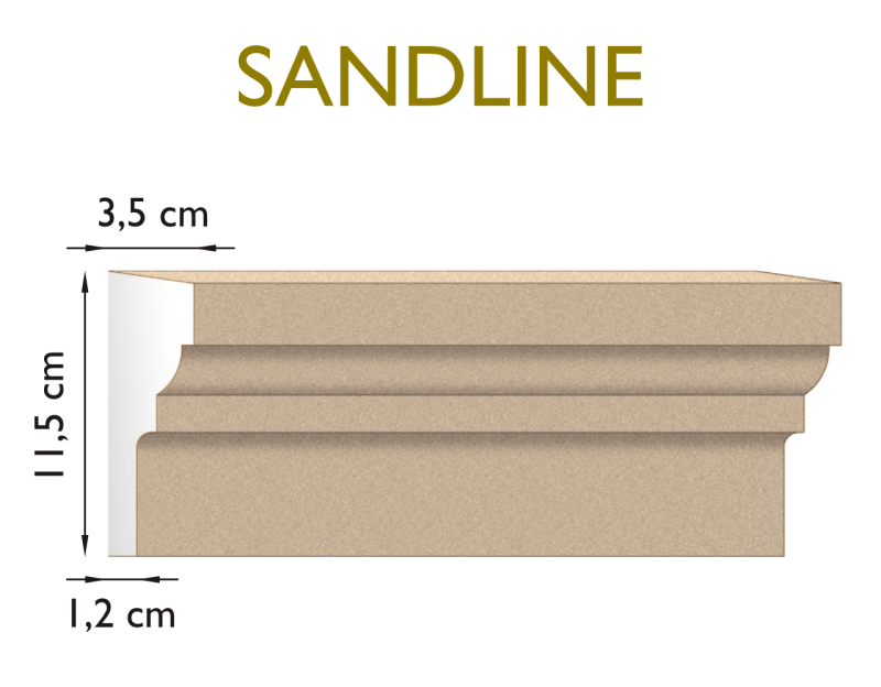 SAN-R-126