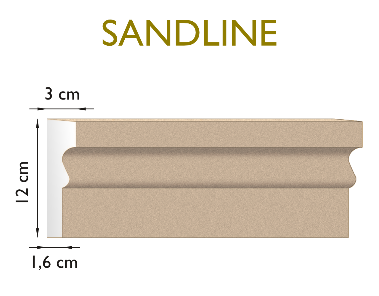 SAN-R-128