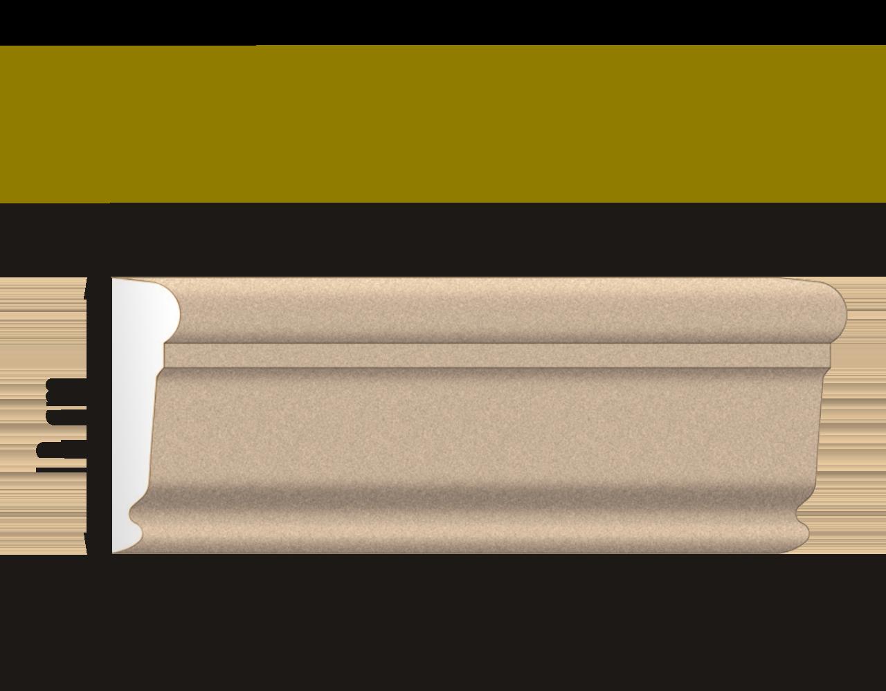 SAN-R-129