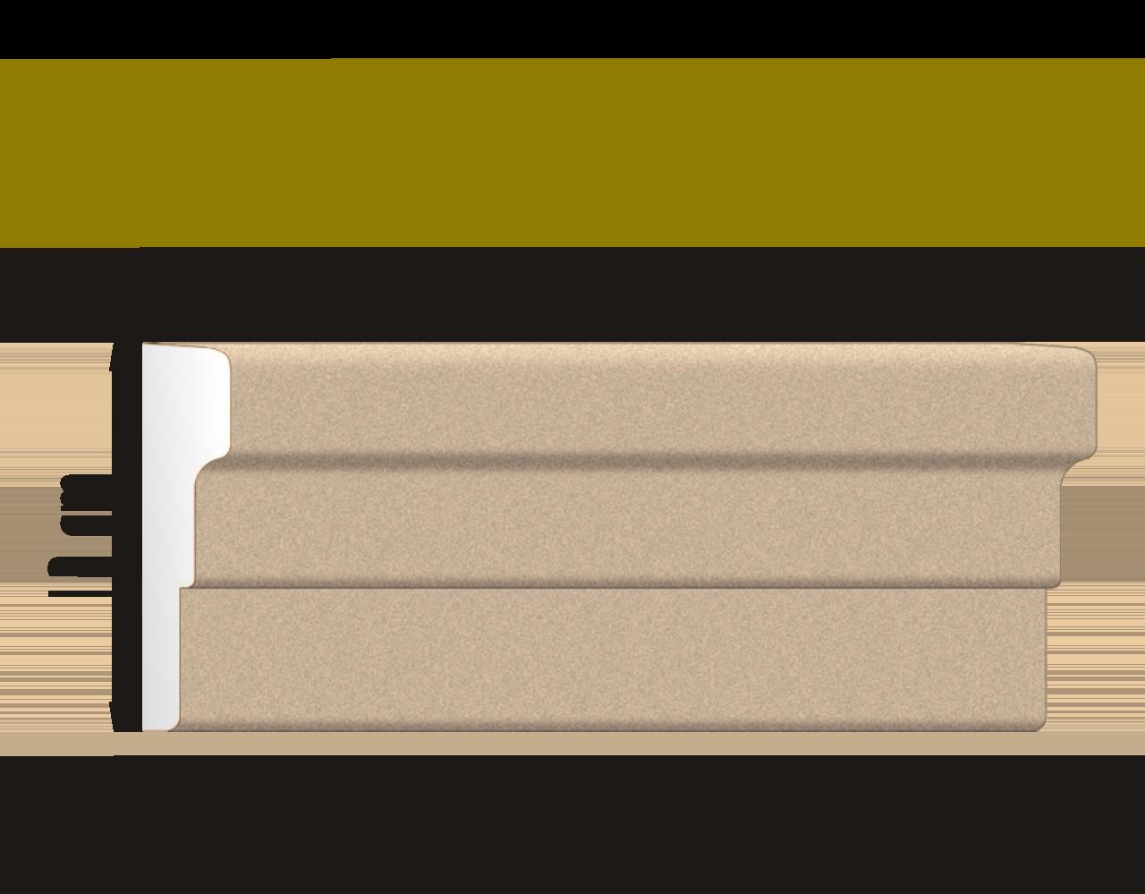 SAN-R-130