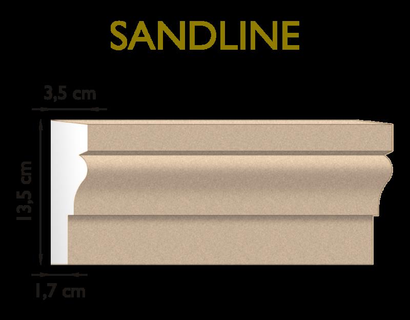 SAN-R-132