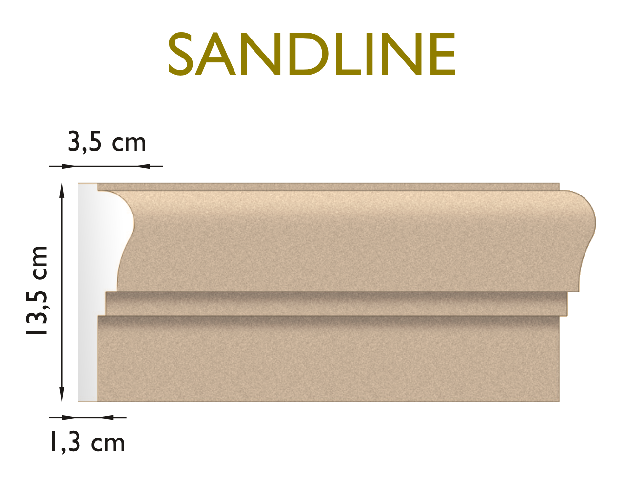 SAN-R-133