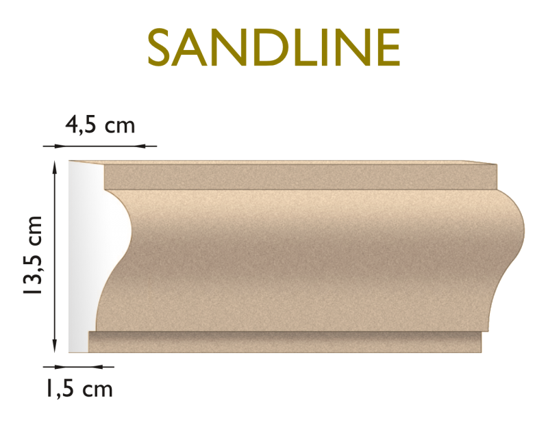 SAN-R-134