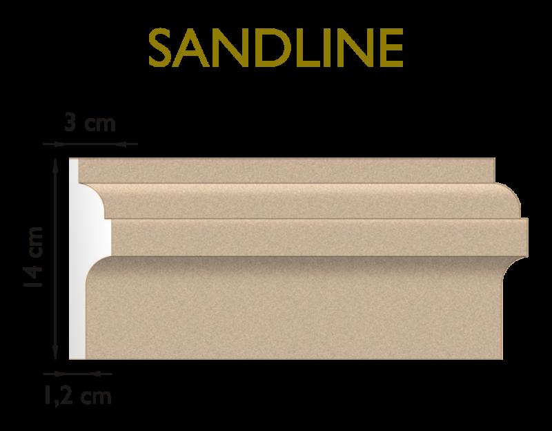 SAN-R-135