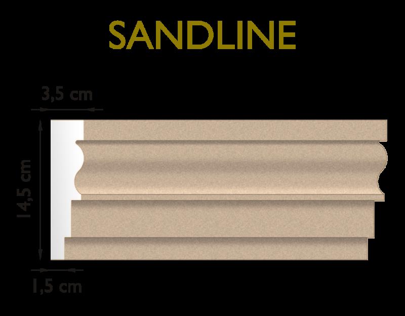 SAN-R-136