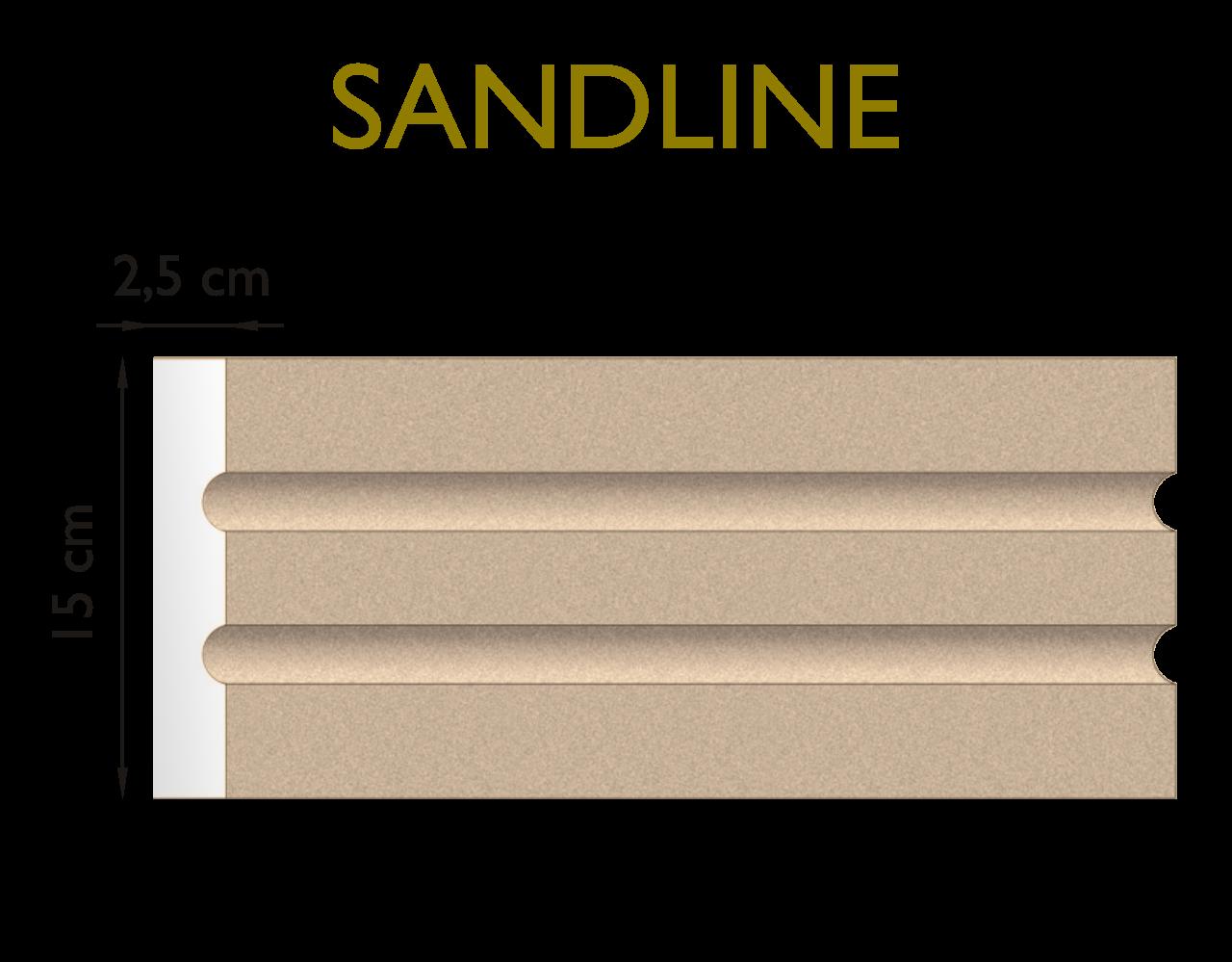 SAN-R-137