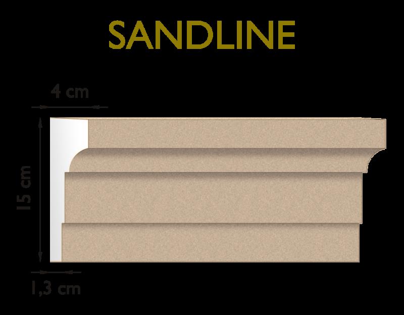 SAN-R-138