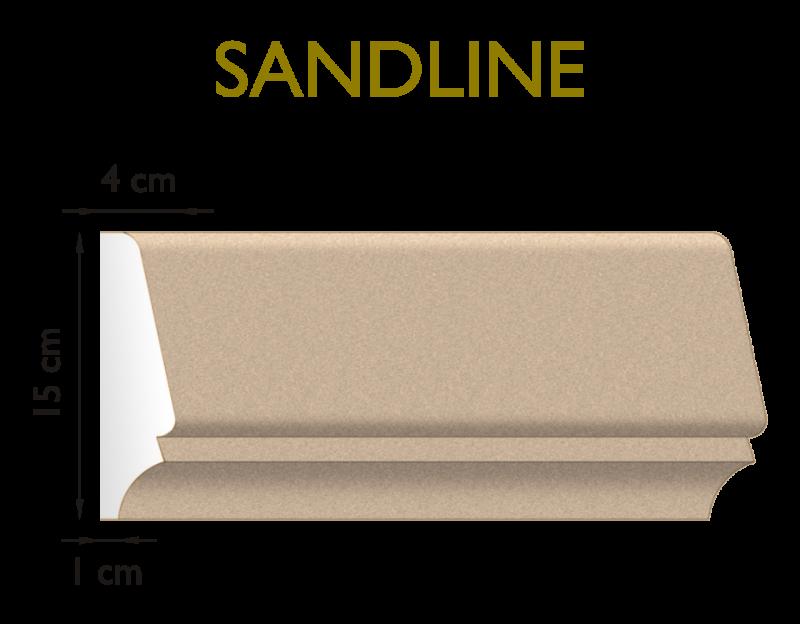 SAN-R-139