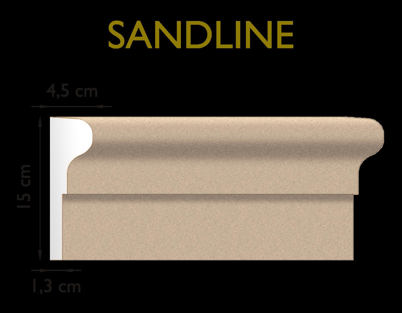 SAN-R-140