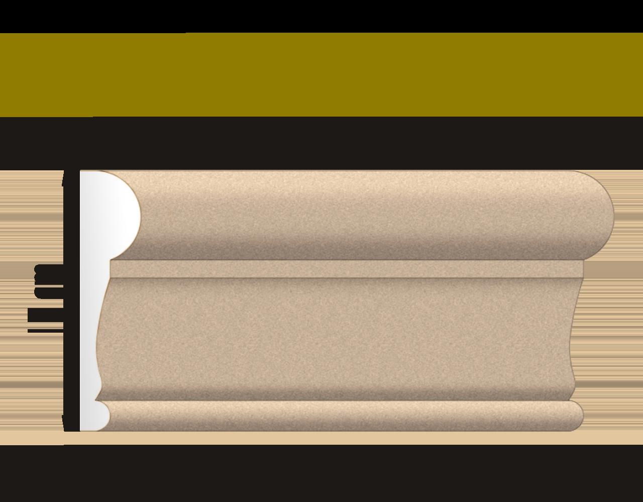 SAN-R-141