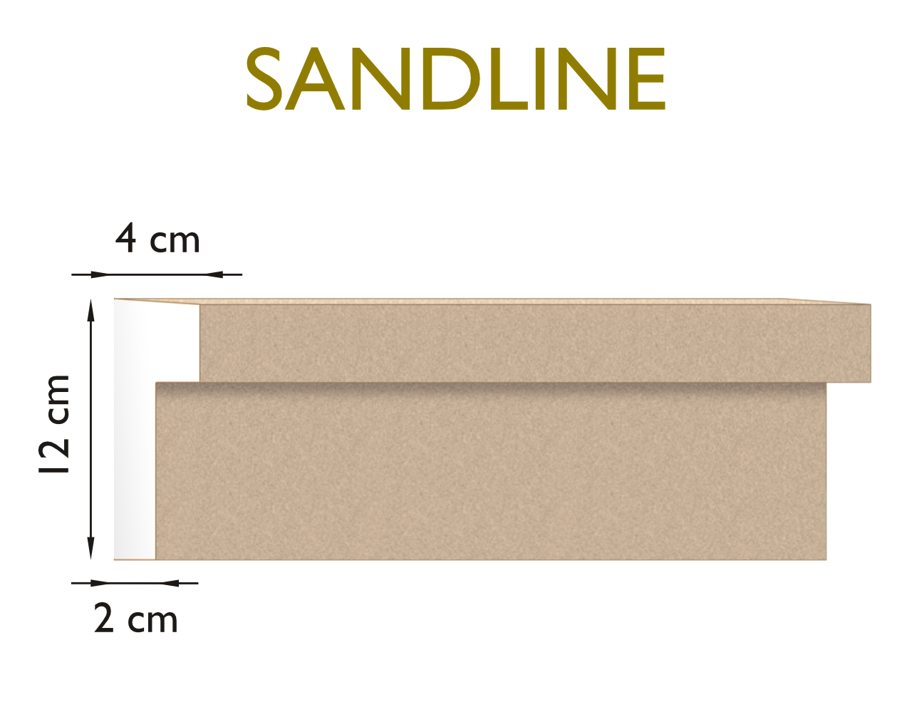 SAN-R-142