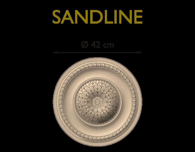 SAN-RO-703