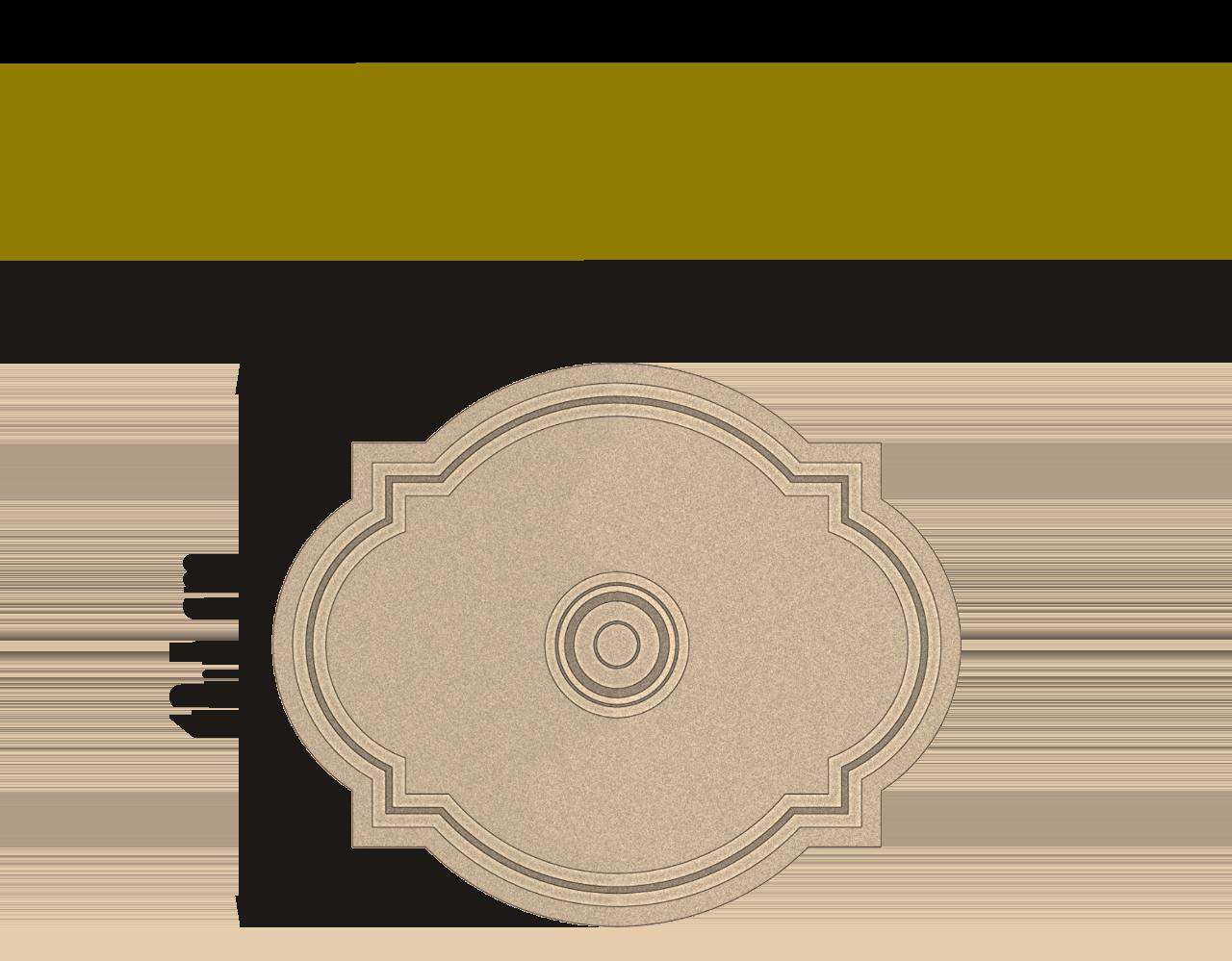 SAN-RO-705