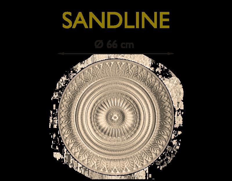 SAN-RO-706