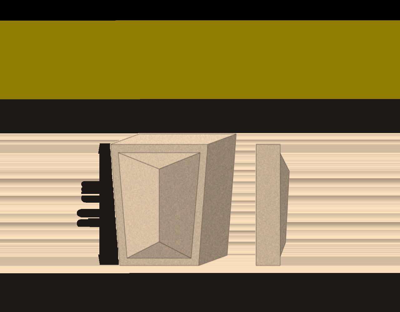 SAN-ST-500