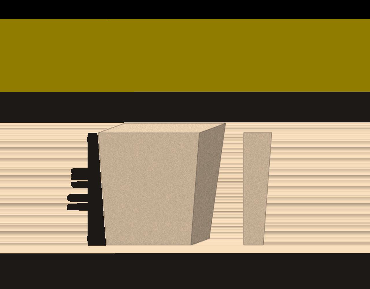 SAN-ST-501