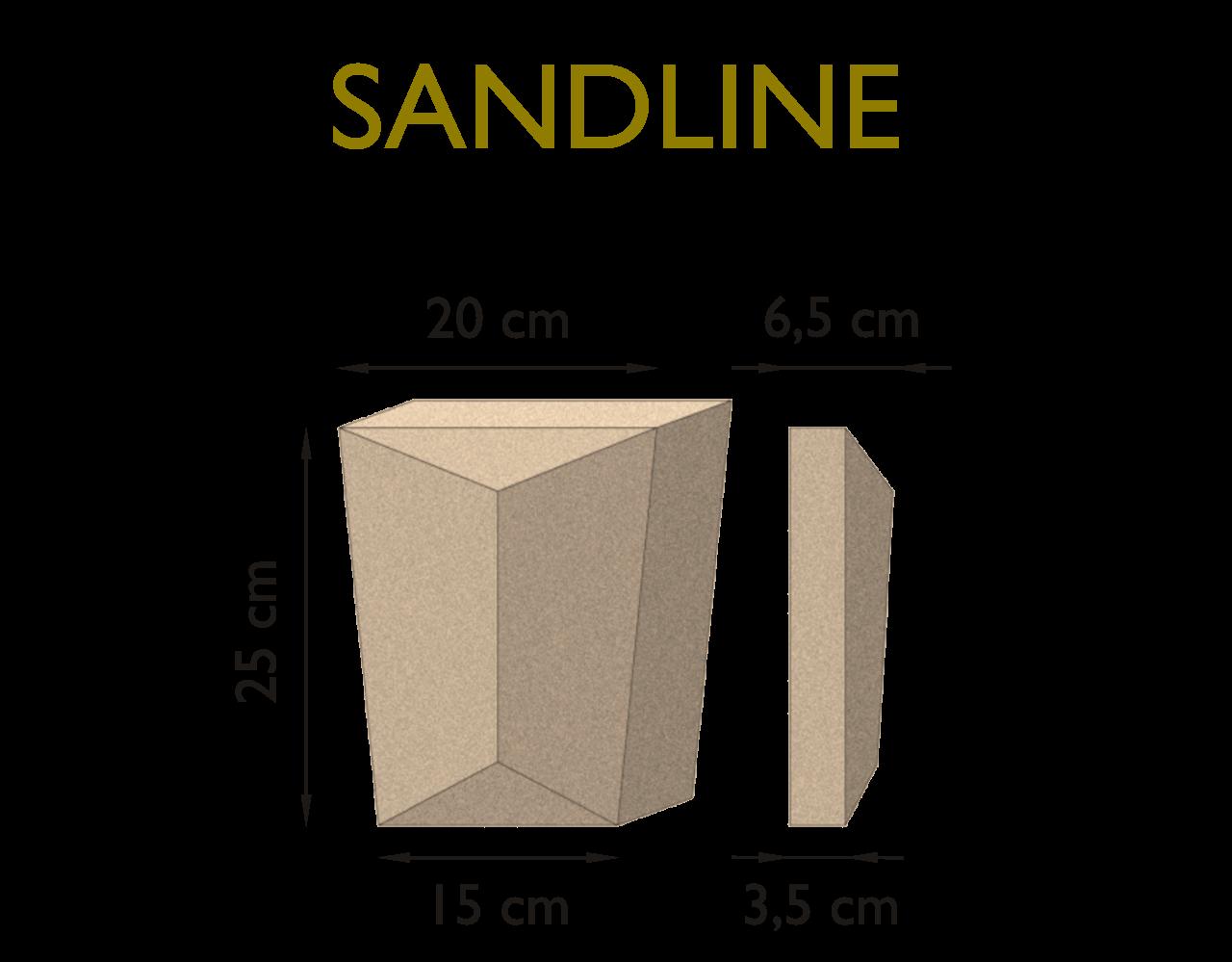 SAN-ST-502