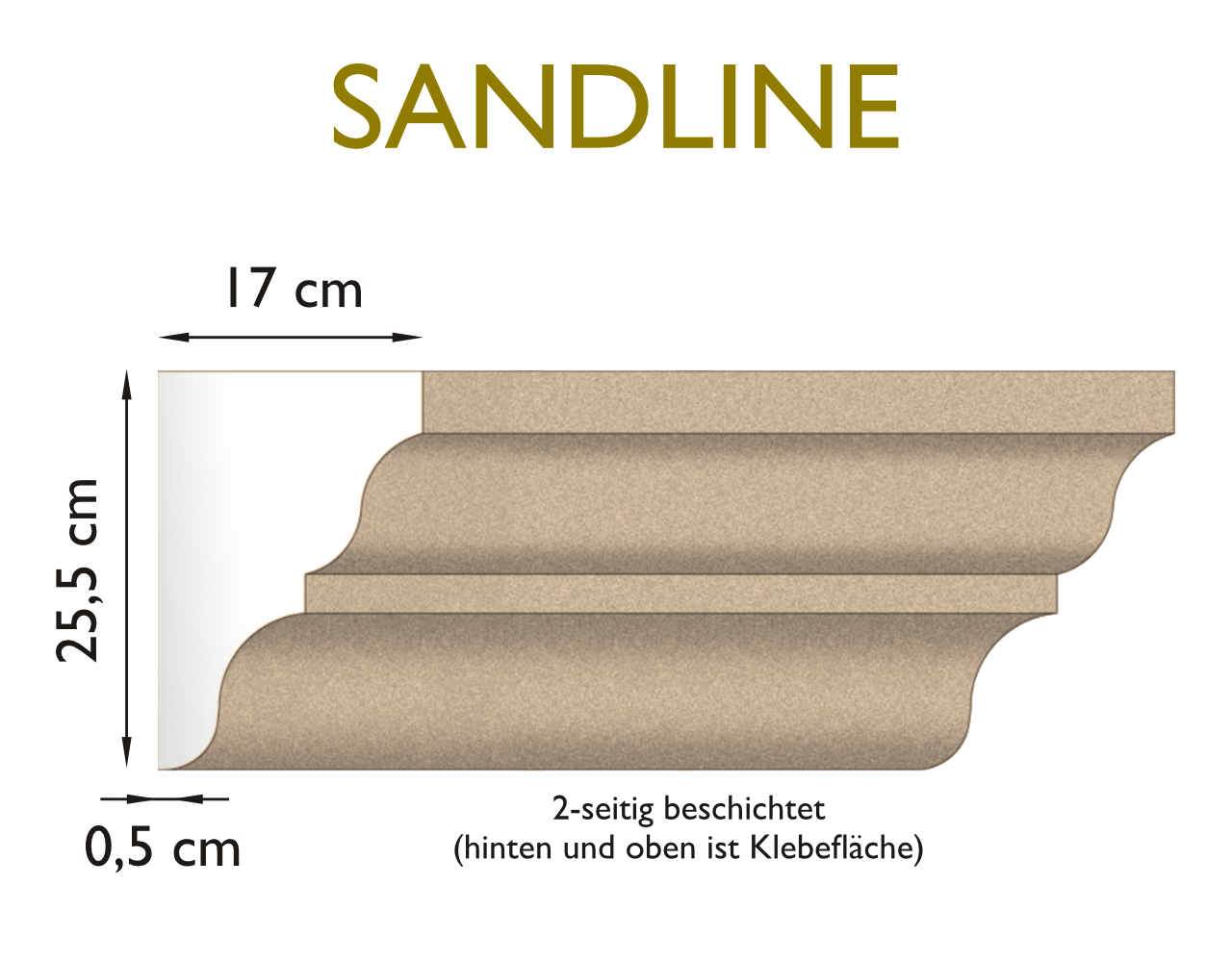 SAN-T-301