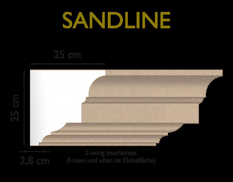 SAN-T-303