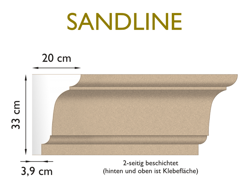 SAN-T-304