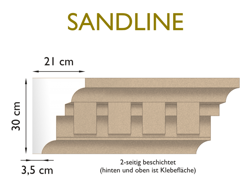SAN-T-305