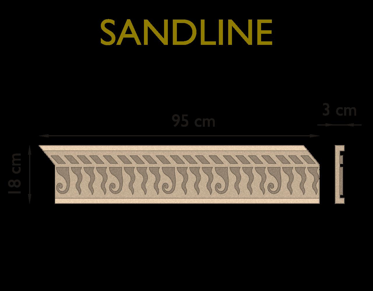 SAN-Z-800