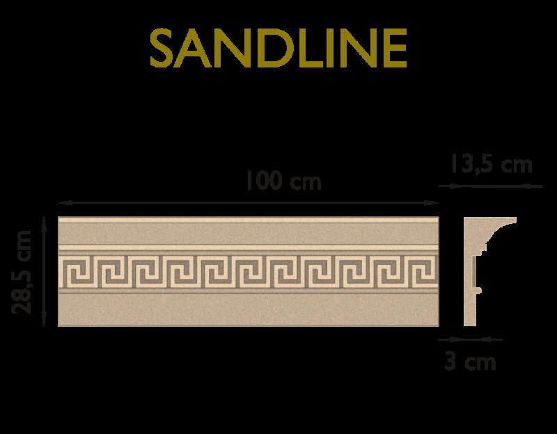 SAN-Z-802