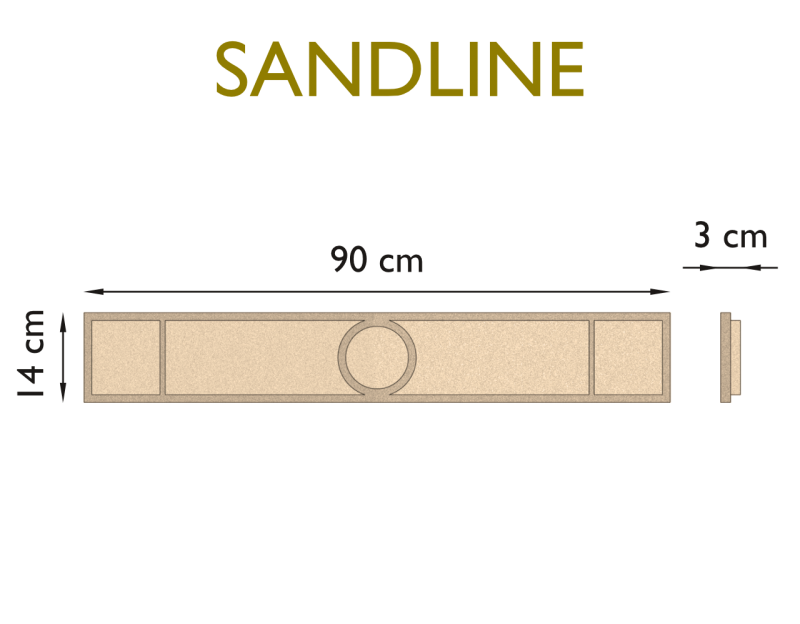 SAN-Z-813
