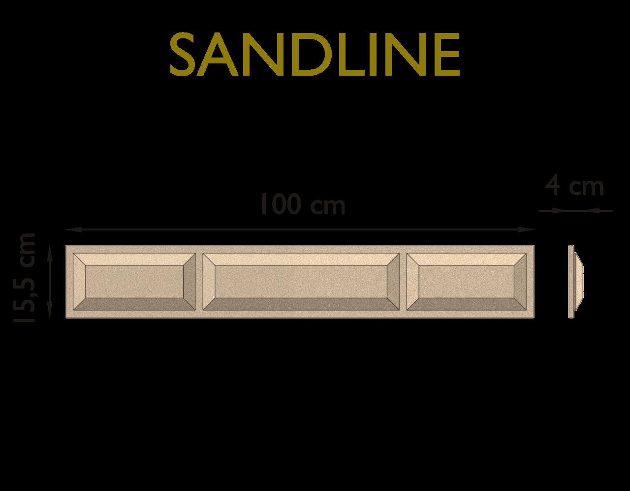 SAN-Z-814