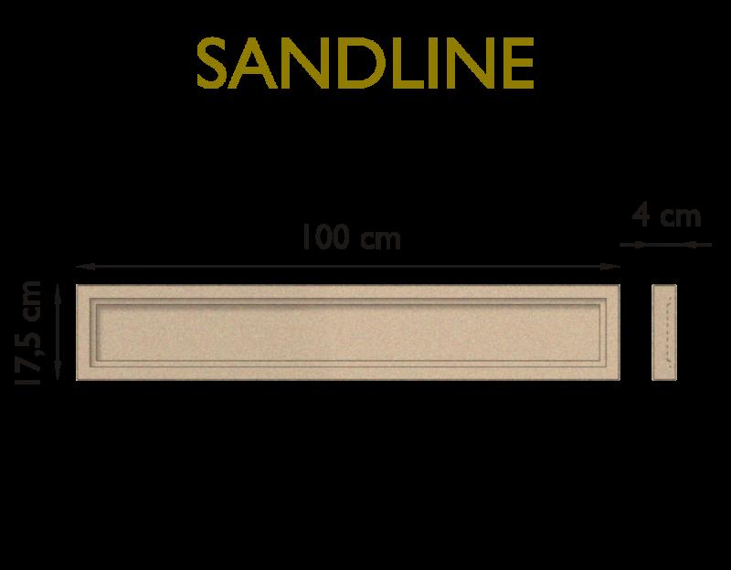 SAN-Z-815