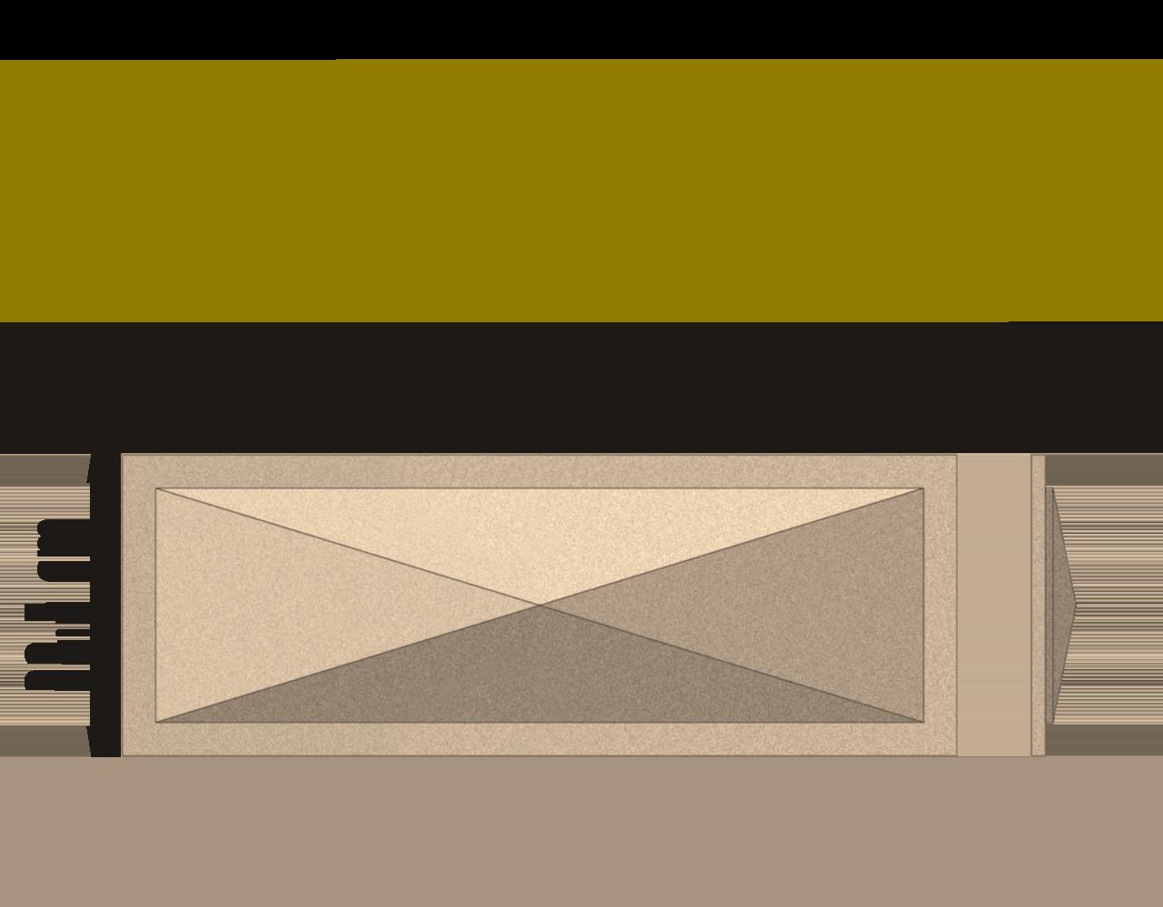 SAN-Z-816