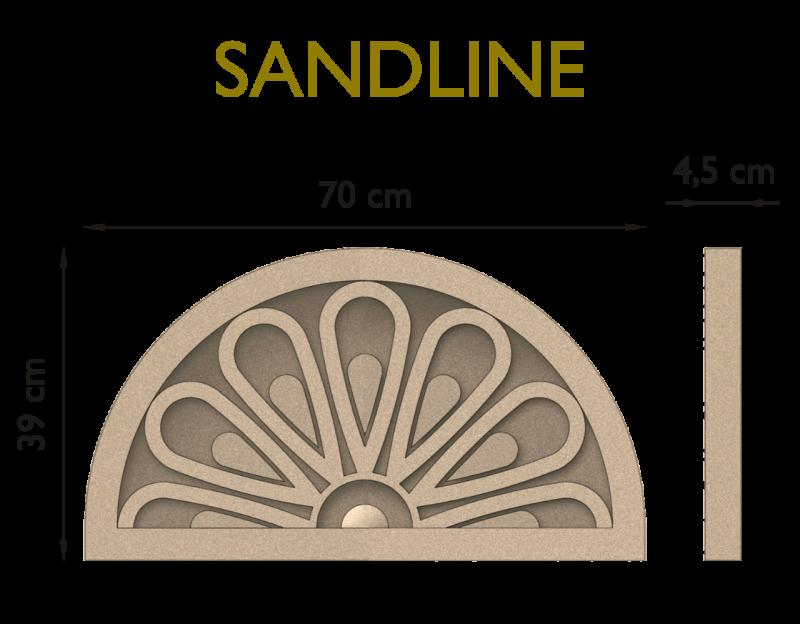 SAN-Z-818